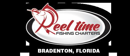 reel-time-fishing-charters-bradenton-logo